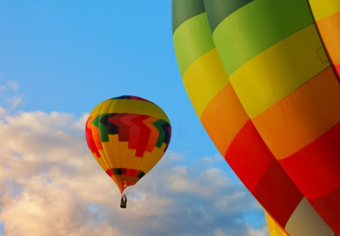 balloon0066