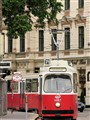City Loop, Vienna