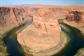 Colorado River - Horseshoe Bend near Page