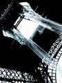 Eifel Tower 2