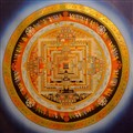 Golden-Master-Mandala
