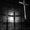 4 crosses