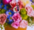 Refracted-Flowers