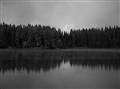 Štrbské Pleso - Csorba-tó - Tschirmer See - Szczyrbskie jezioro