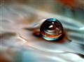water_drop01
