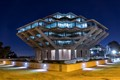 Giesel Library
