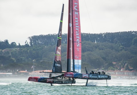 americas cup-2