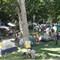 Occupy LA #2