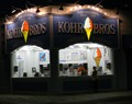 Kohr Bros - Ocean City NJ