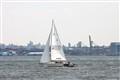 Sail Boat_1