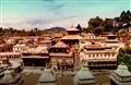 Pasupatinath Temple, Kathmandu