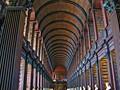 Trinity_Library