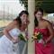 D2 Wedding