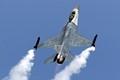 FA-136 Performance