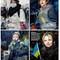 07_Fotoreportage_Ukraine neu,page4