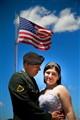 Soldier's Bride
