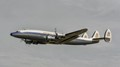 Breitling Super Connie