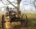 Farm Equipment: Kansas