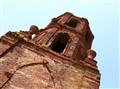 Brick by Brick Bantay