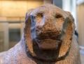 Lion- British Museum