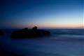 BigSurTwilight