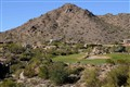 Sun Ridge Canyon #17, Scottsdale, Arizona