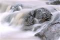 Nill falls  inSouthern Finland