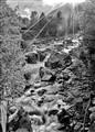 Ausable River, Adirondack Park NY