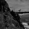 Rock Hwy101 in Moonlight B-White DSC00232_small