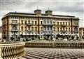 Leghorn-Grand Hotel