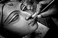 """The Making of """"Devi"""""""