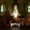 Oratoire Saint-Josepht Oratory