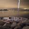 Dec17-13-AP--Sailboat-R0011309 copy