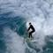 Surfer-9260
