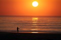 Sunrisefishing