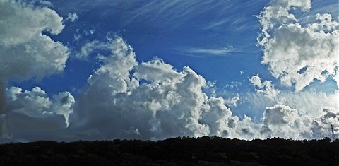 Cloudscape-Web