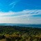 Stenshuvud landscape