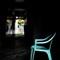 taiwan chair reduced