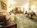 Ida's Living Room