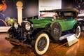 1928 Lincoln-8970