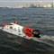 F1 Powerboat, Sharjah Corniche