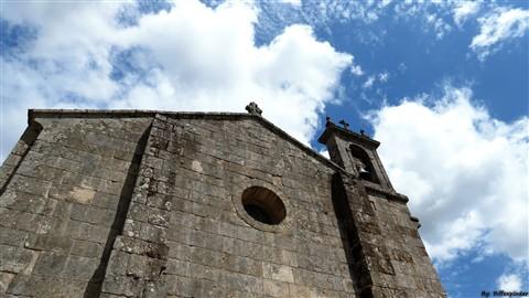 Igreja da Ermida
