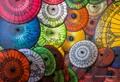Bagan Umbrella
