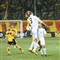 ARIS Thessaloniki-ROSENBORG BK 2-0