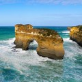 The Arch - Great Ocean Rd VIC