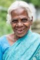 The Women of Sri Lanka