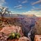 Grand Canyon (Toroweap)