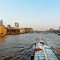 Thames view: