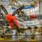 P 51, Ogden Aerospace Musem, UT