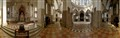 Basilica di Santa Maria della Salute (Venice)